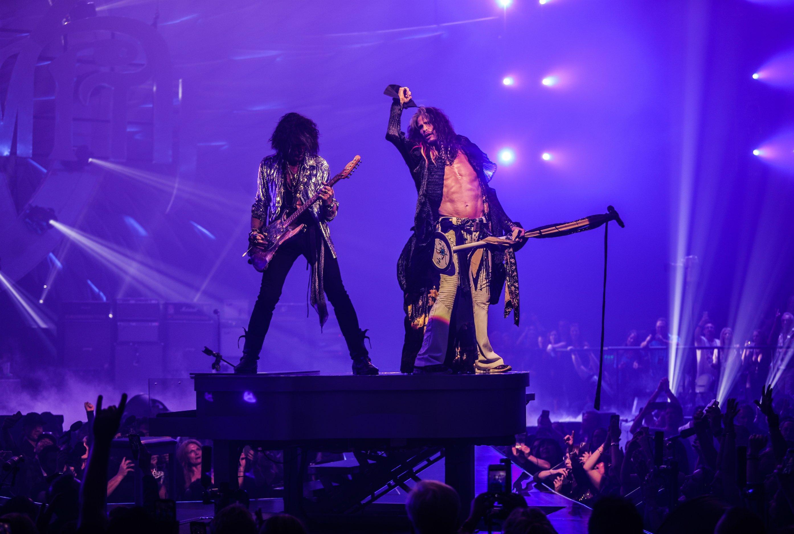 Aerosmith_1