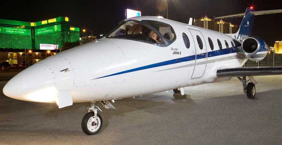 Beechjet.jpg