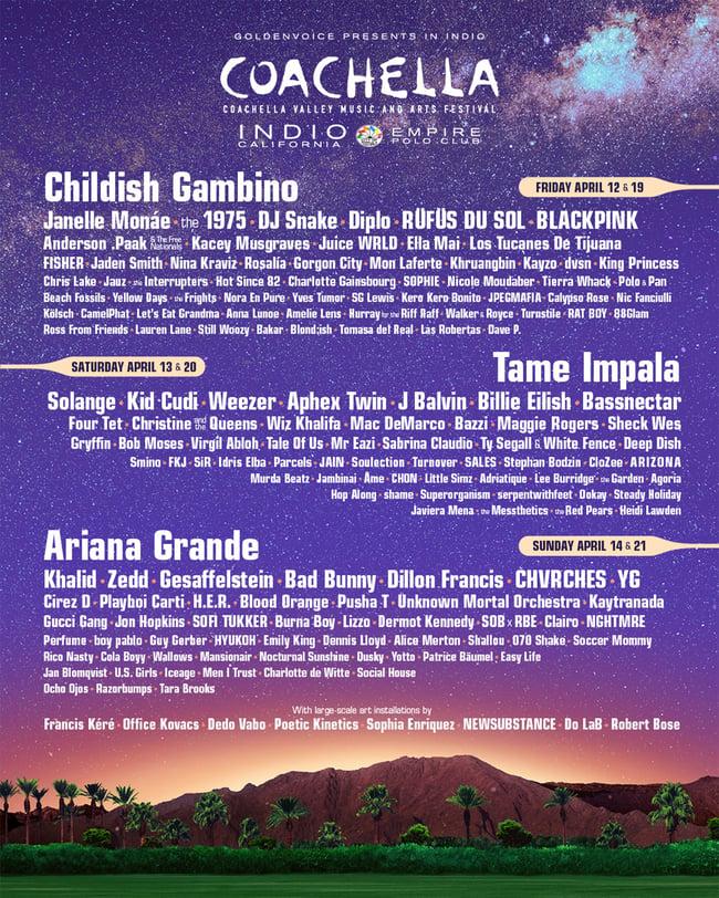 Coachella_Flyer