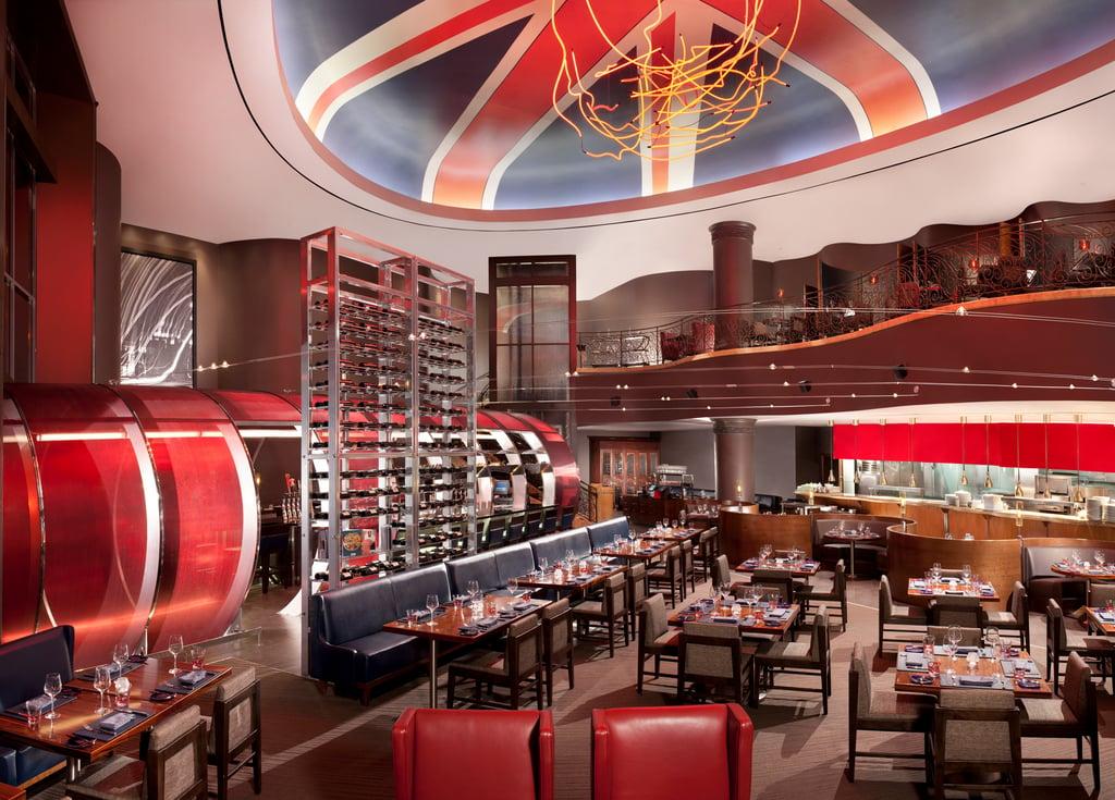 Gordon Ramsay Steak Interior.jpg