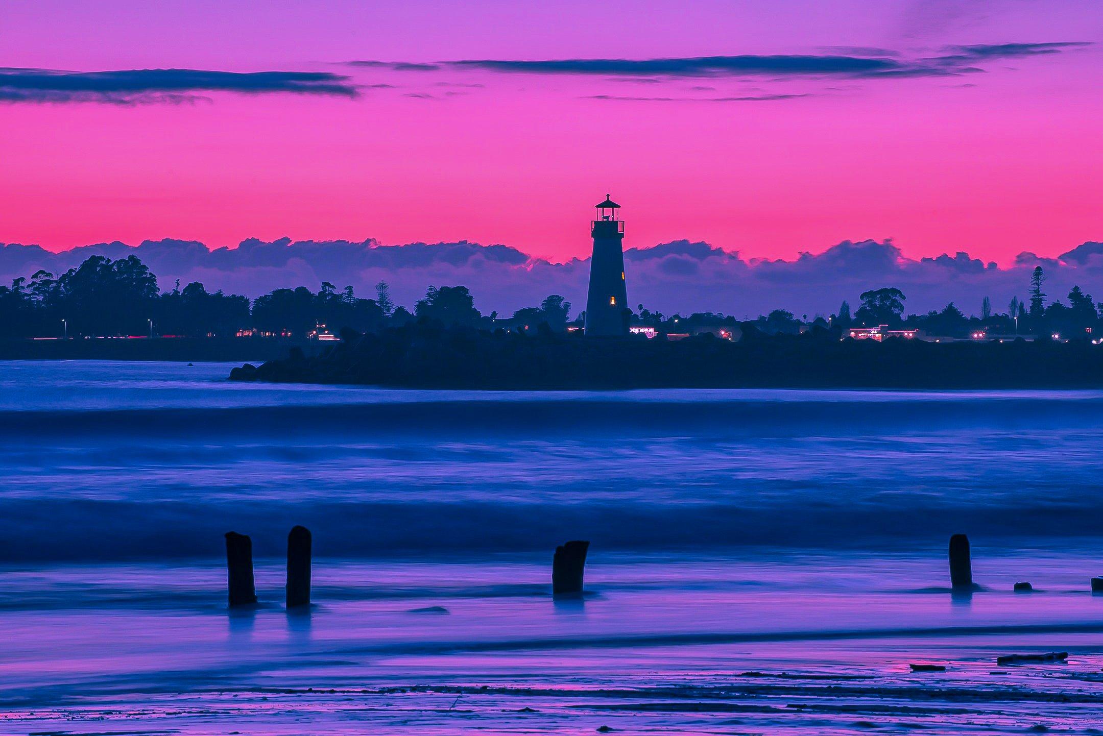 Monterey_CC