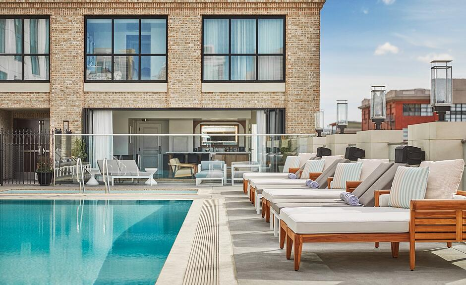 Pool and Chaise Loungers.jpg
