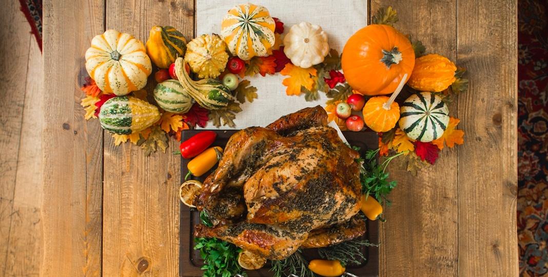 Searsucker_Thanksgiving