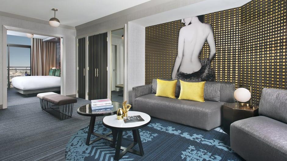 Cosmopolitan Room Restoration.jpg