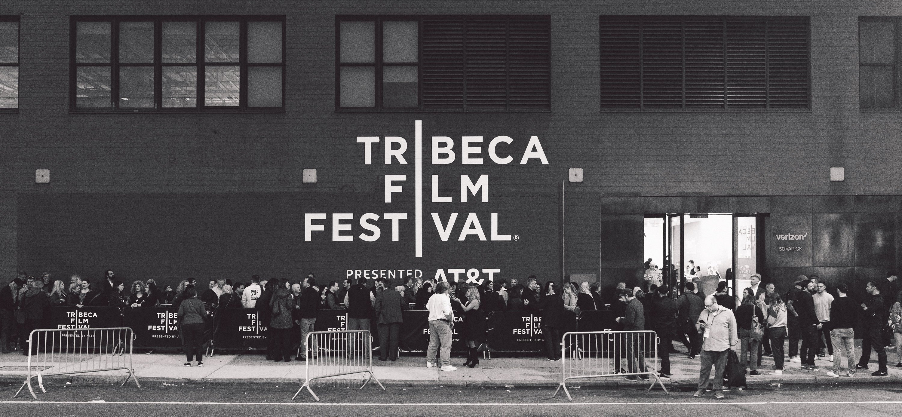 Take a Private Jet Charter in Las Vegas to the Tribeca Film Festival