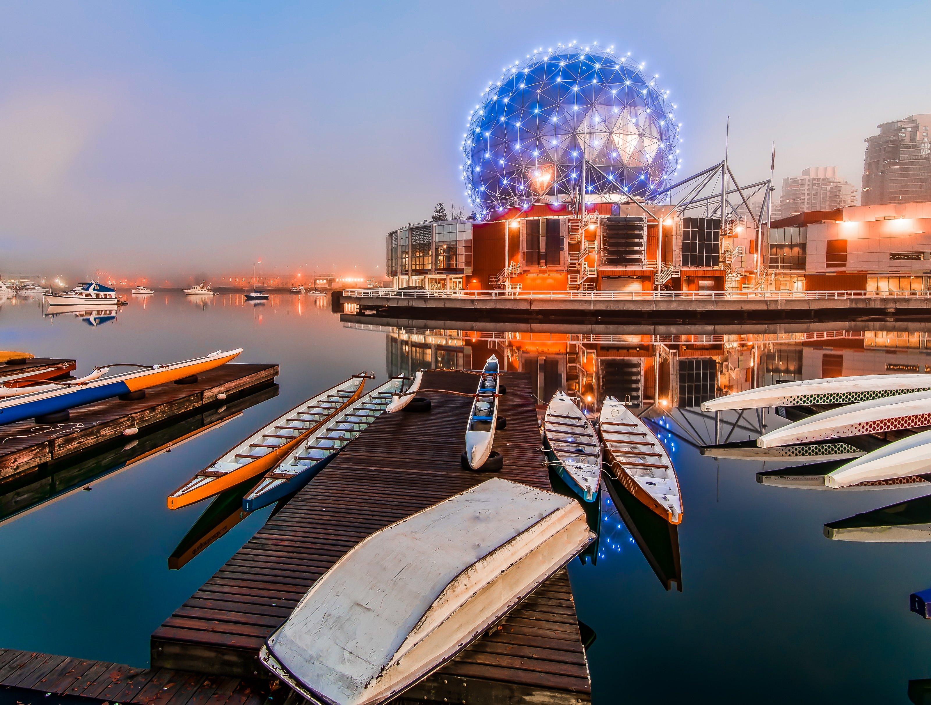 Vancouver-1630885_CC