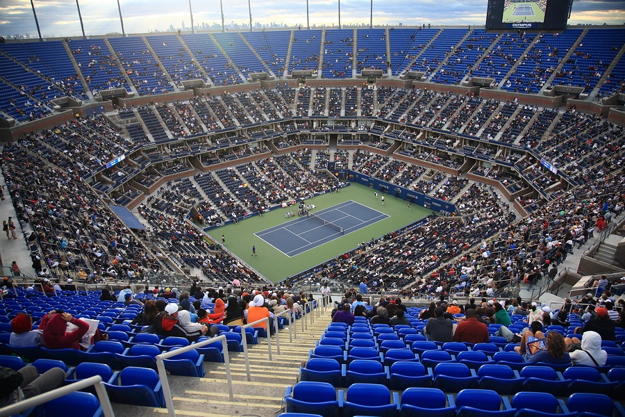 bigstock-Ashe-Stadium--Us-Open-Tennis-13669898.jpg