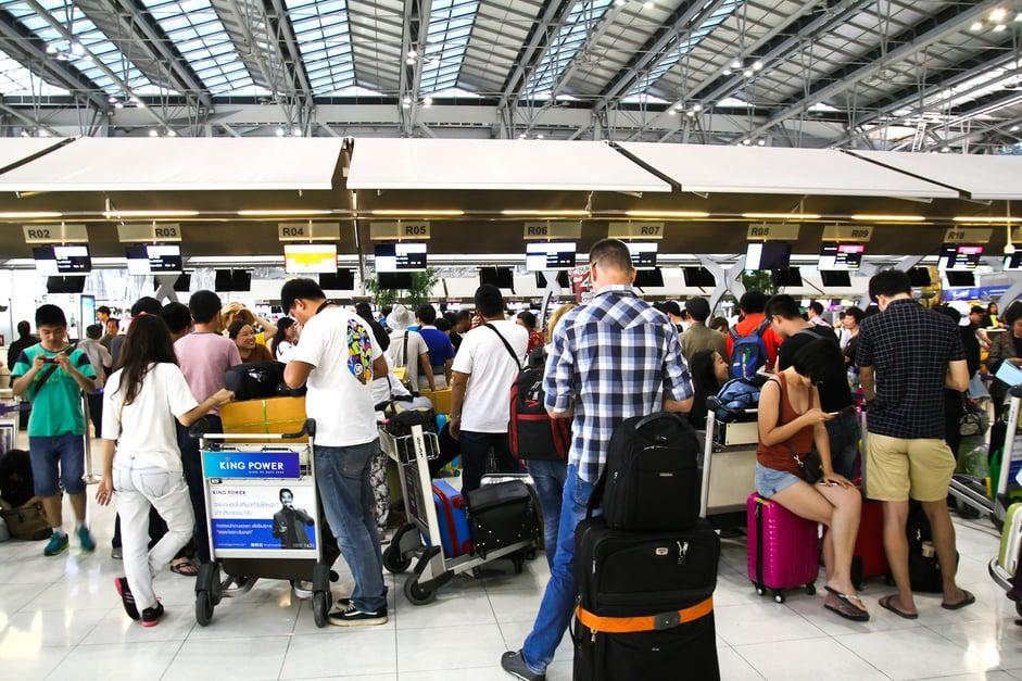 bigstock-Bangkok--February---People-118602803.jpg