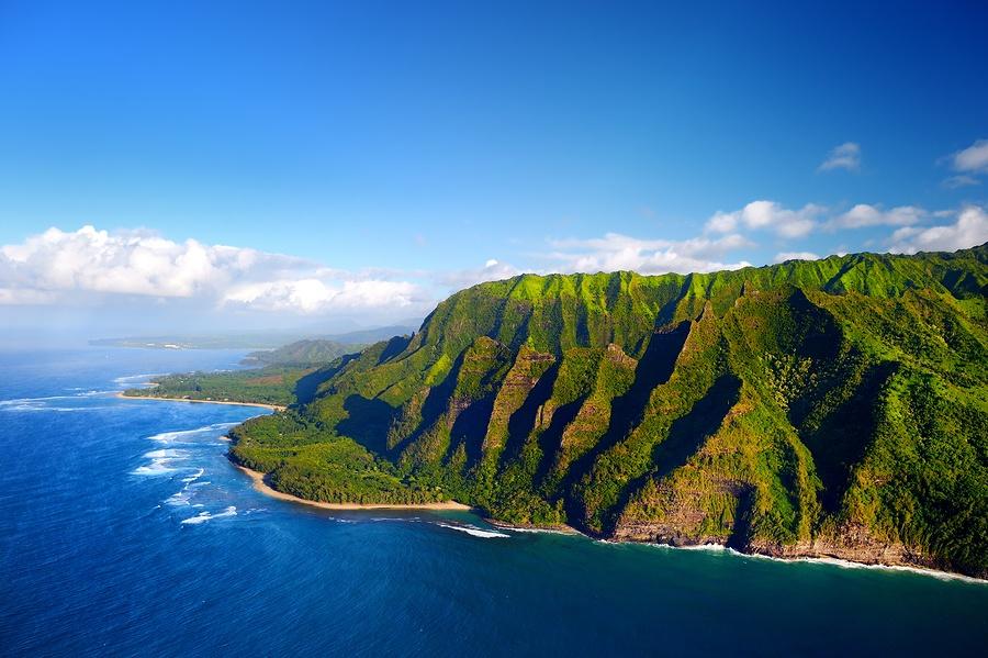 bigstock-Beautiful-Aerial-View-Of-Spect-155279501.jpg