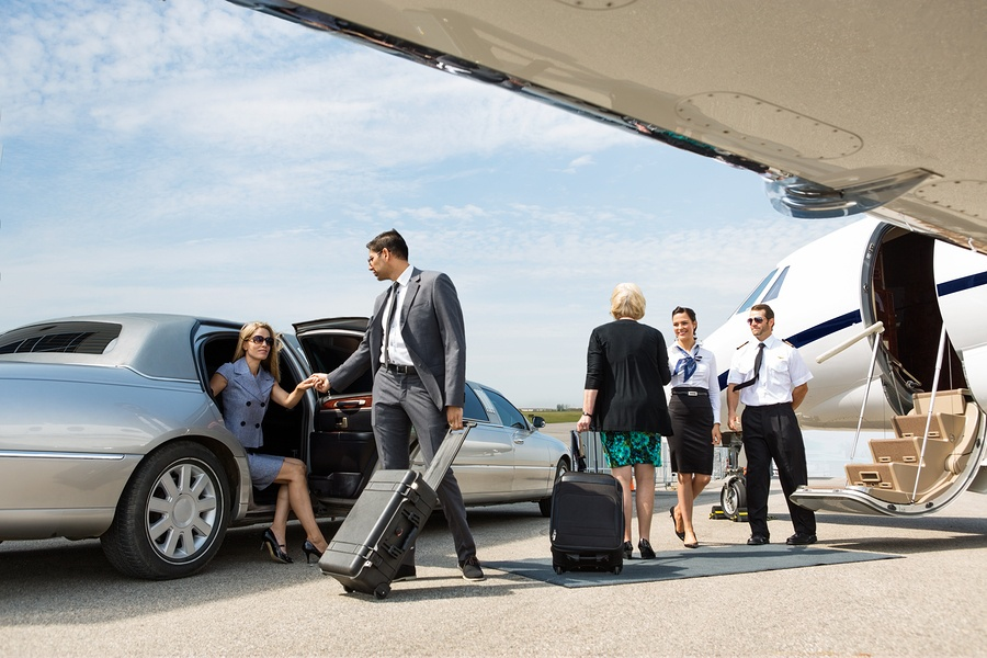 Book a Private Jet Charter.jpg