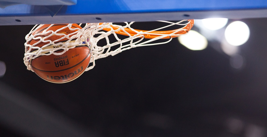 Book a Private Air Charter to the Final Four College Basketball Games