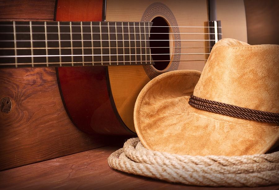 bigstock-Cowboy-Country-Music-95223524.jpg