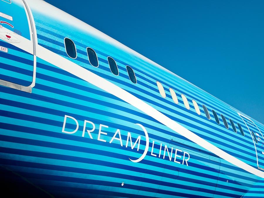 bigstock-Fuselage-Of---Boeing-Dreamli-22896236.jpg