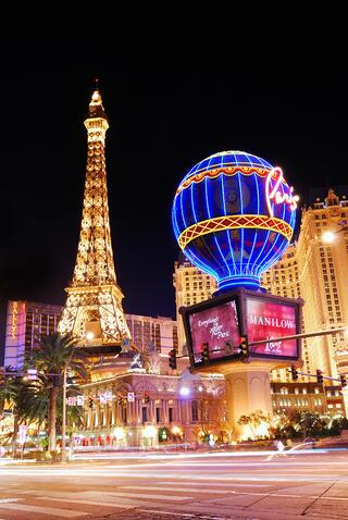bigstock-Las-Vegas-7884027.jpg
