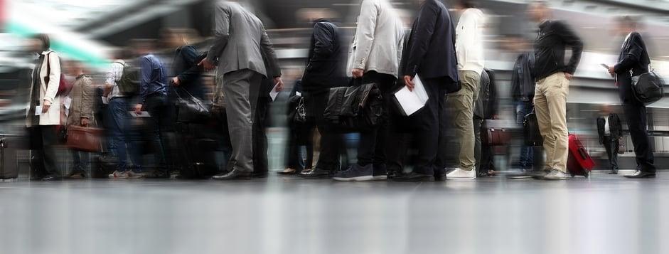 bigstock-People-Waiting-In-Line-Travel-98235875.jpg
