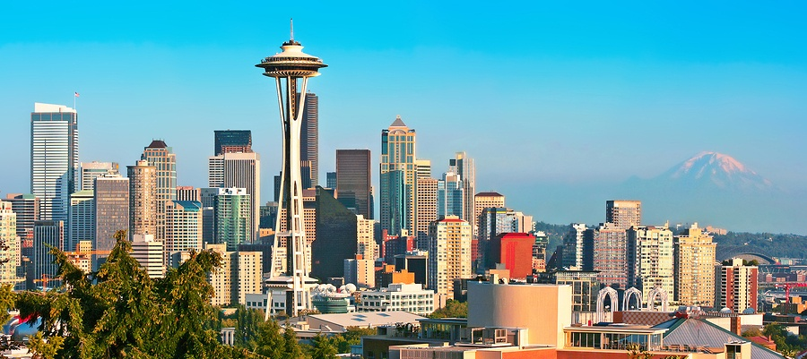 Charter a Private Jet to Seattle Washington.jpg