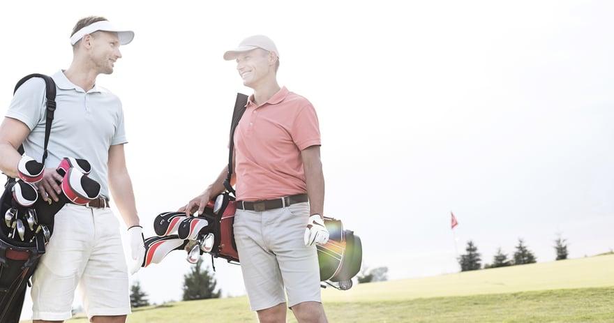 bigstock-Smiling-men-talking-at-golf-co-169529000-1.jpg