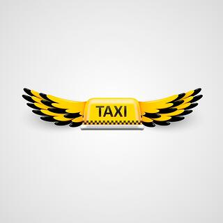 bigstock-Taxi-business-logo-flying-tax-81170165.jpg