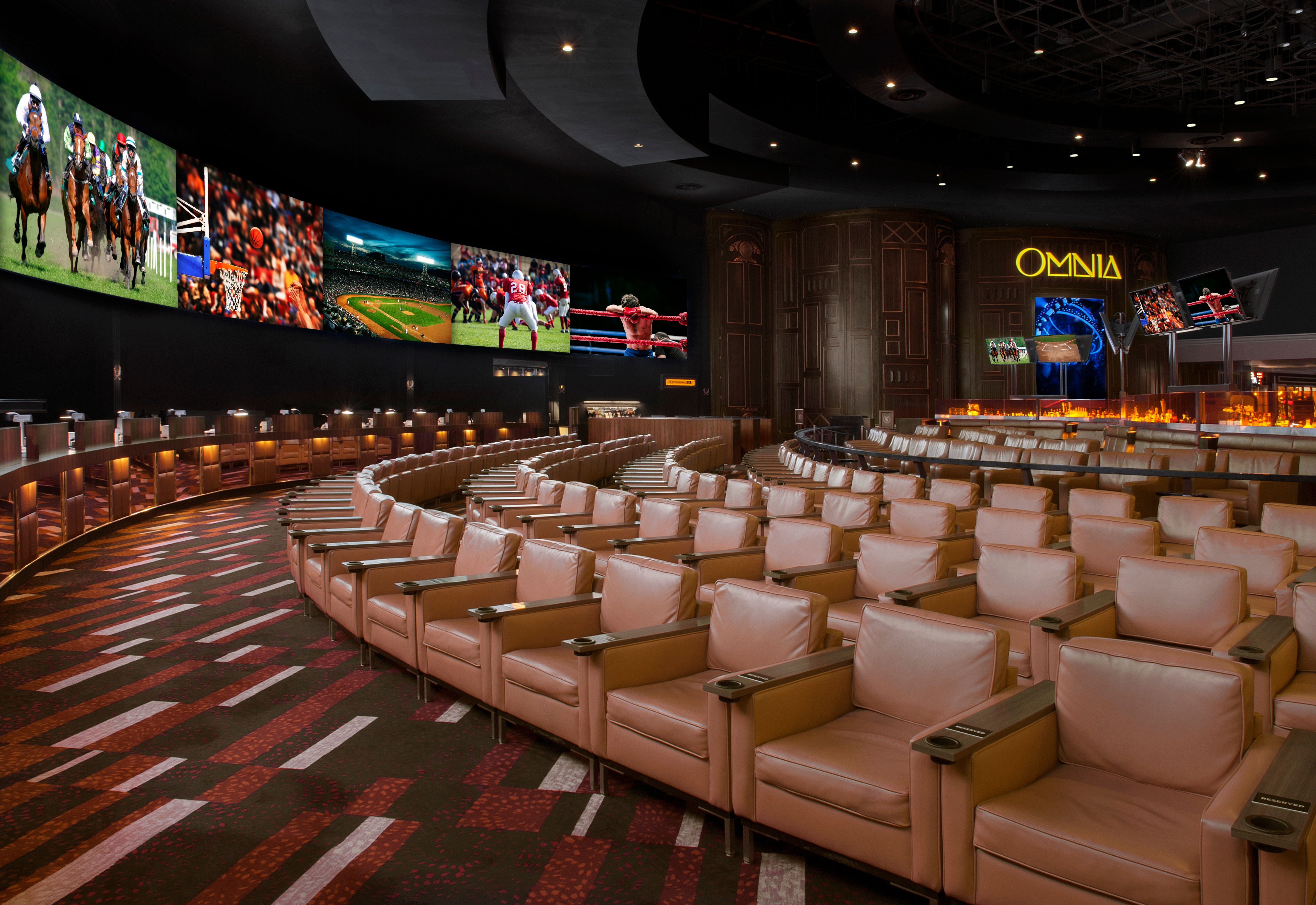 Caesars Palace Sports Book.jpg