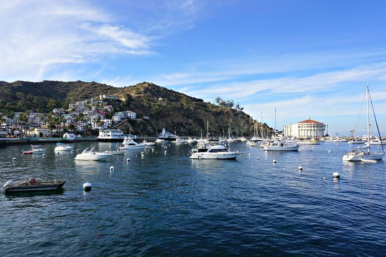 Catalina Island 1.jpg