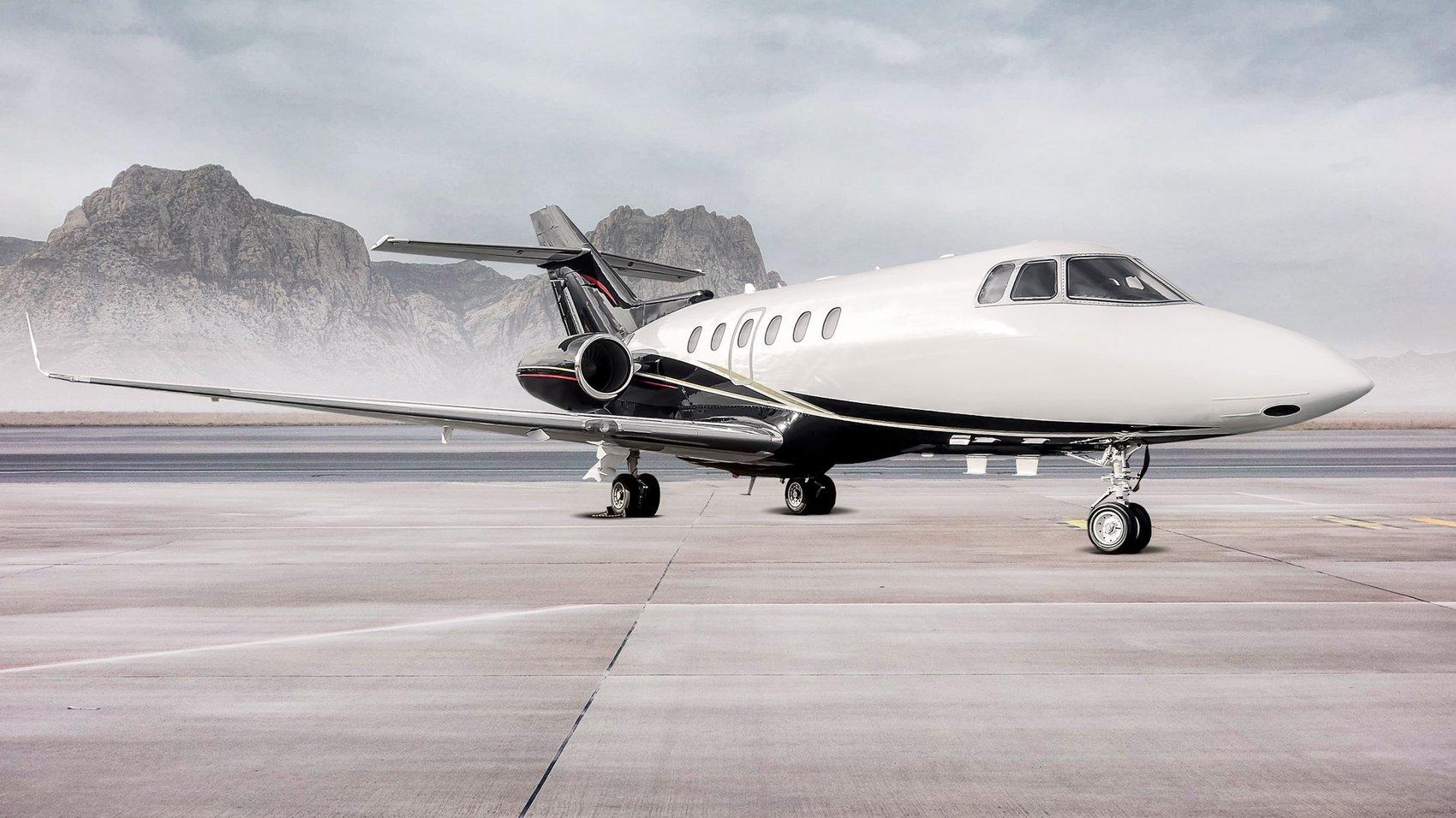 Hawker900XP_SR