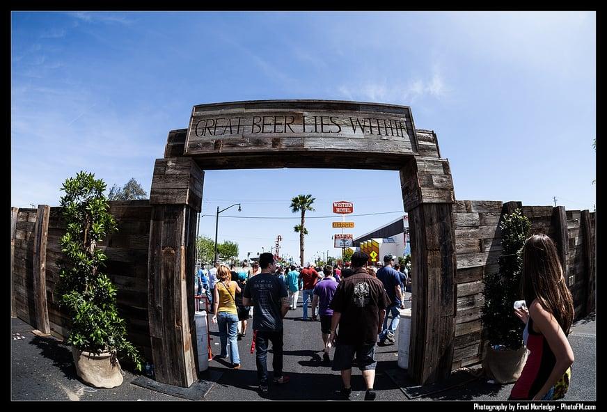 Motley-Brews-Great-Vegas-Festival-of-Beer-2015-by-Fred-Morledge-PhotoFM-010.jpg