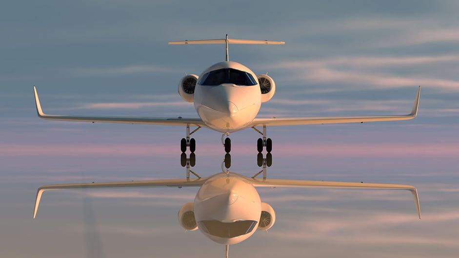 National-Aviation-Day.jpg
