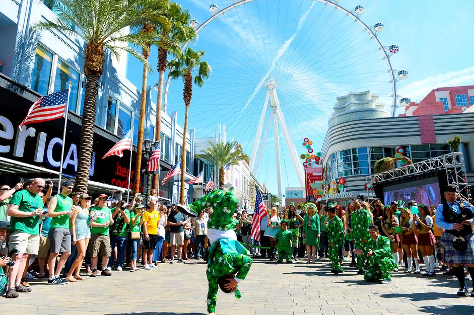 The LINQ_St Pats_Credit Bryan Steffy.jpg