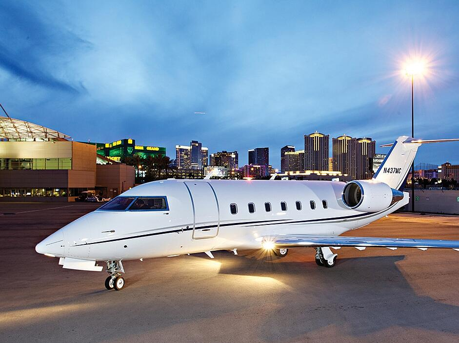 Vegas-best-spots-4.jpg