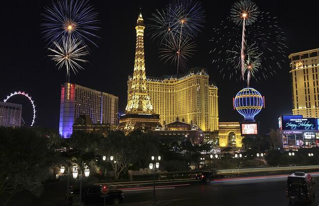 bigstock-A-Celebration-At-Bellagio-And--113931338.jpg