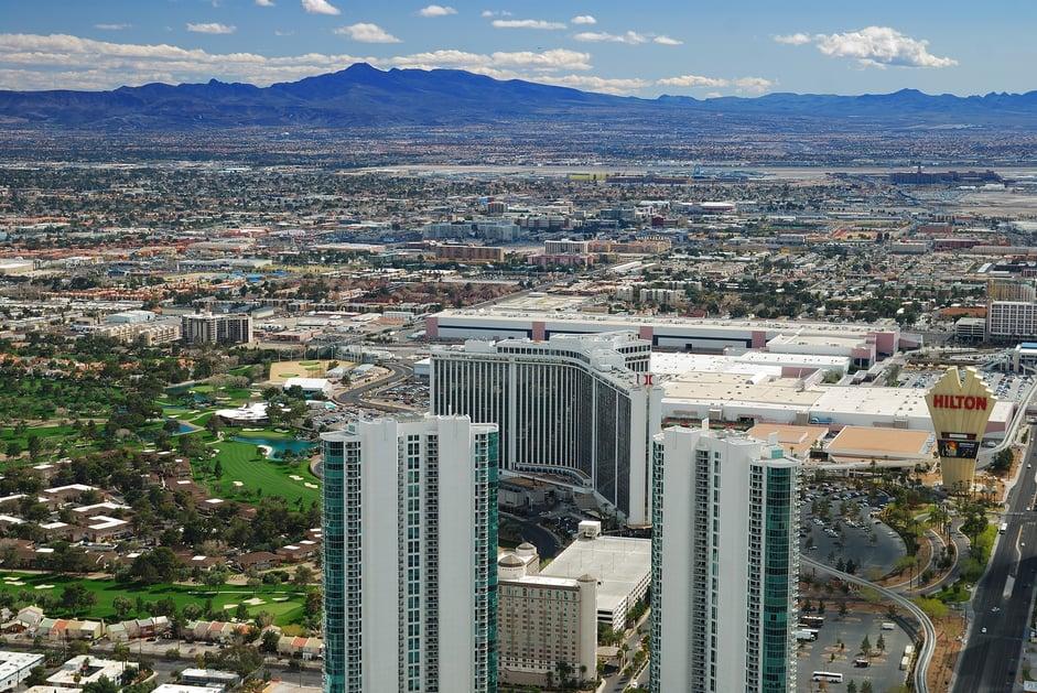 bigstock-Las-Vegas-Nevada--March--L-26077763.jpg