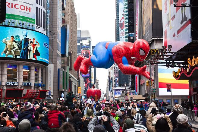 bigstock-Macy-s-Thanksgiving-Day-Parade-15870473.jpg