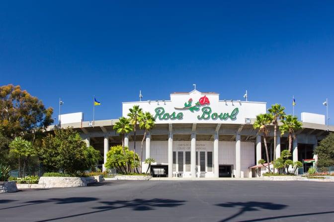 bigstock-Rose-Bowl-65742034.jpg