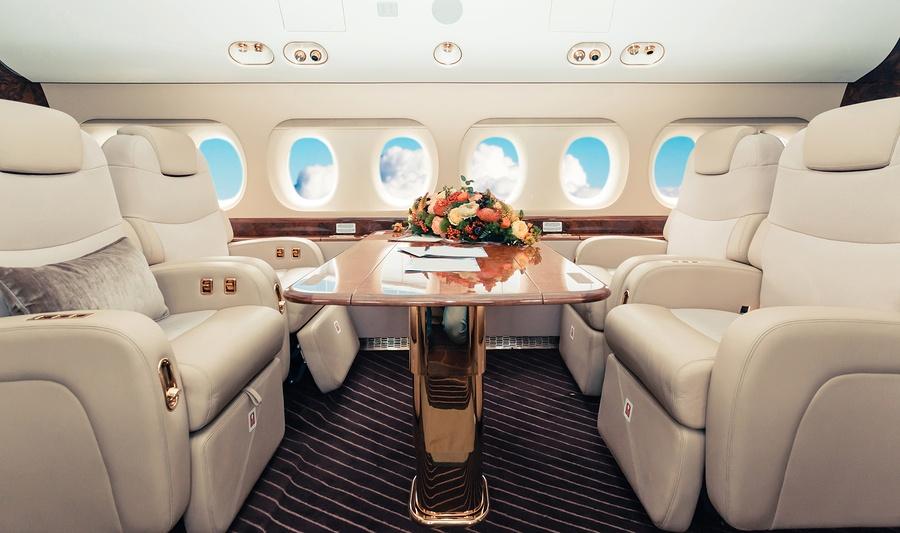 Business Aviation .jpg