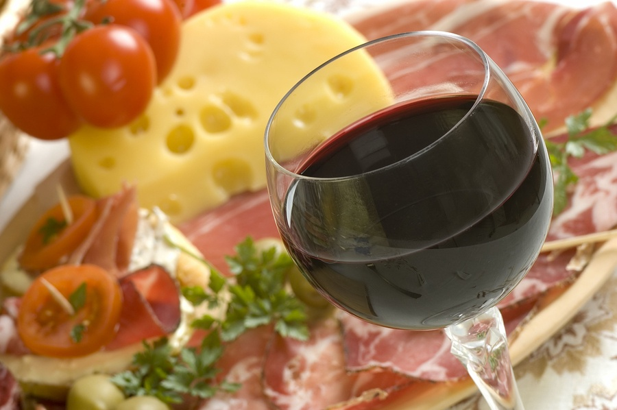 Take a Private Air Charter to the Aspen Food & Wine Classic